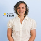 Career In STEM