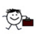 Career Ready Education Within The Classroom