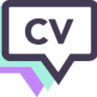 CareerVillage for Students and Educators