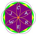 Carew's Corner Store