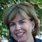 Cari White - Library Learners