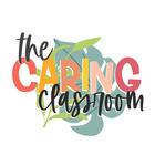 Caring Classroom