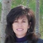 Carla Fowler