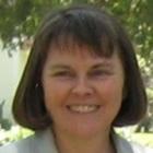 Carla Hoff