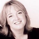 Carla McLeod