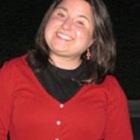 Carla Woodard