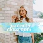 Carlee's Crafty Classroom