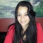 Carlin Rosa