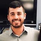 Carlos A Mendoza - ITP Curriculum Specialist