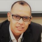 Carlos Valencia