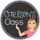 Carlson's Class