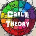 Carly Theory