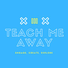 Carly Walters- Teach Me Away