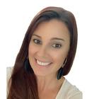Carly Wizeman