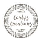 Carlyz Creationz