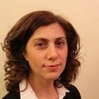 Carmel M Taddeo