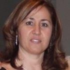 Carmela Fiorino Vieira