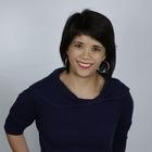 Carmela Garcia