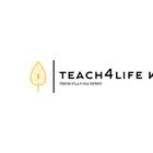 Carmen Sanchez - The Teacher Spot