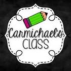 Carmichael's Class