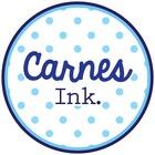 Carnes Ink