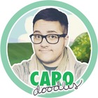 carodoodles