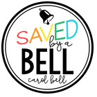Carol Bell - Saved By A Bell