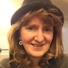 Carol Federoff