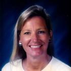 Carol Jahan