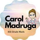 Carol Madruga