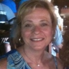 Carol Topp
