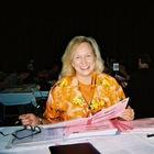 Carol Wingard AP English Language