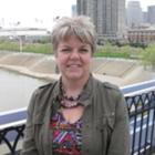 Carole Stefon