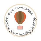 Carolee Dean at Word Travel LLC