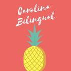 Carolina Bilingual