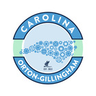 Carolina Orton-Gillingham