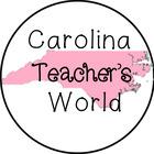 Carolina Teacher's World