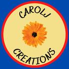 CarolJ Creations