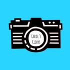 Carol's Clicks