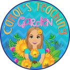 Carol's Garden