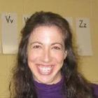 Carolyn Cloutier