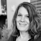 Carolyn Hinshaw