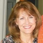 Carolyn Kisloski