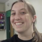 Carolyn Slavin