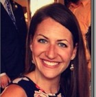 Carolyn Wygel
