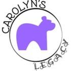 Carolyn's Legacy