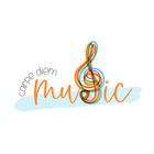 Carpe Diem Music