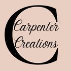 Carpenter Creations