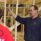 Carpentry and Building Sciences