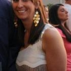 Carrie Callegan
